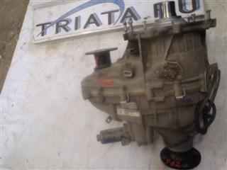 Раздаточная коробка Nissan Patrol Владивосток
