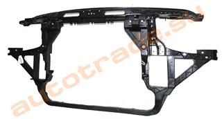 Рамка радиатора BMW X3 Иркутск