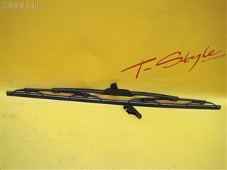 Щетка стеклоочистителя Toyota Corolla FX Владивосток