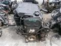 Двигатель для Mitsubishi Lancer Cedia