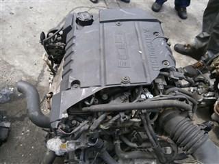 Двигатель Mitsubishi Lancer Cedia Владивосток