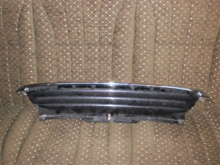Решетка радиатора Mini Cooper Владивосток
