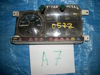 Панель приборов Mazda Titan Уссурийск