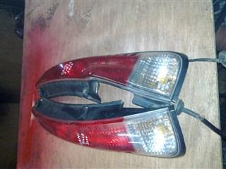 Стоп-сигнал Toyota Cami Владивосток