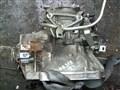 АКПП для Mazda Demio