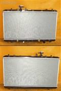 Радиатор основной для Suzuki SX4