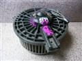Мотор печки для Toyota Altezza