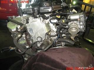 Двигатель Fiat Punto Челябинск