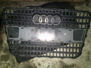 Решетка радиатора Audi Q7 Владивосток
