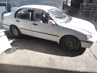Топливный насос Toyota Corolla II Владивосток