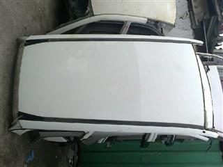 Крыша Honda Partner Владивосток