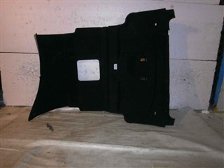 Обшивка багажника Lexus GS350 Владивосток