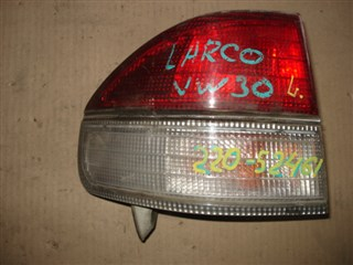 Стоп-сигнал Nissan Largo Владивосток