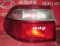 Стоп-сигнал для Mazda 626
