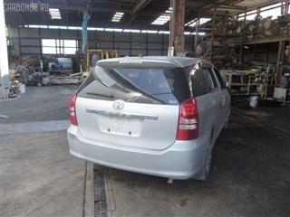 Топливный насос Toyota Allex Владивосток