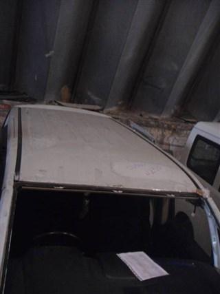 Крыша Mitsubishi Delica D5 Владивосток