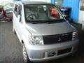 Бампер для Mitsubishi EK Wagon