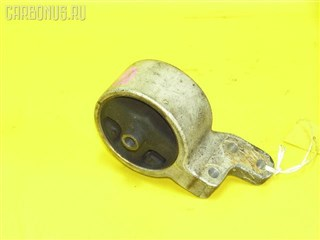 Подушка двигателя Nissan Rasheen Уссурийск