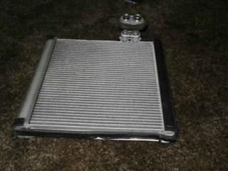 Радиатор печки Lexus RX450H Владивосток