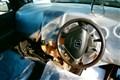 Airbag пассажирский для Honda Element