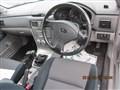 Блок управления зеркалами для Subaru Forester