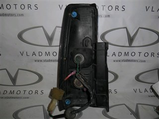 Стоп-сигнал Suzuki Jimny Владивосток
