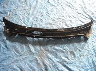 Решетка под лобовое стекло Honda Legend Владивосток
