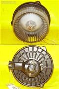 Мотор печки для Suzuki Aerio Wagon