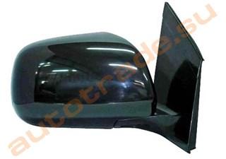 Зеркало Lexus RX330 Улан-Удэ