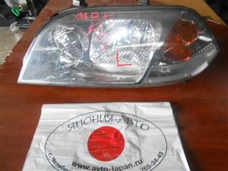 Фара Acura MDX Челябинск