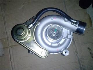 Турбина Toyota Emina Владивосток