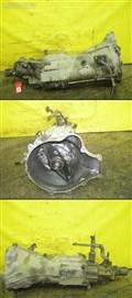 МКПП для Mazda Bongo Truck