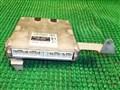 Блок управления efi для Toyota Altezza Gita