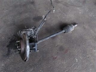 Привод Mazda Roadster Владивосток