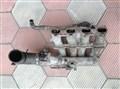 Коллектор впускной для Nissan X-Trail