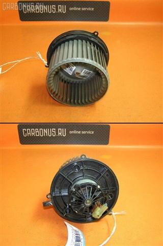 Мотор печки Daihatsu Terios Уссурийск