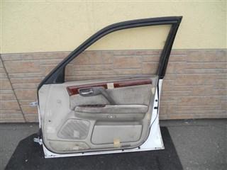 Дверь Toyota Crown Уссурийск