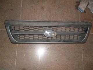 Решетка радиатора Daihatsu Rocky Владивосток