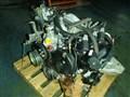 Двигатель для Nissan Clipper
