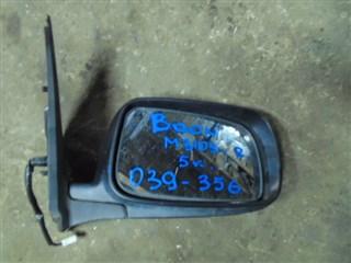Зеркало Daihatsu Boon Владивосток