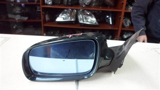 Зеркало Audi A8 Челябинск
