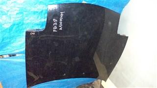 Капот Mazda RX-7 Владивосток