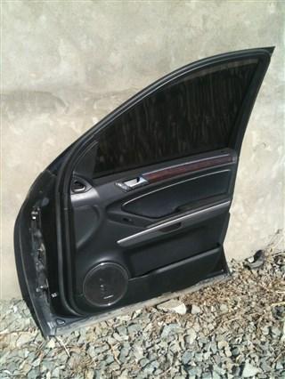 Дверь Mercedes-Benz GL-Class Владивосток