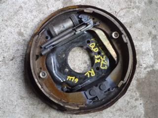 Механизм стояночного тормоза Nissan Atlas Москва