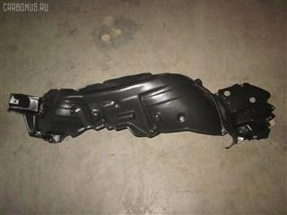 Подкрылок Lexus GS430 Уссурийск