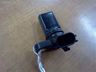 Датчик положения коленвала Infiniti FX35 Новосибирск