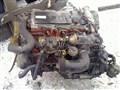 Двигатель для Toyota Toyoace