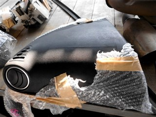 Airbag Mazda RX-8 Владивосток