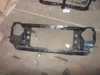 Рамка радиатора Lexus GX470 Владивосток
