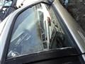 Стекло для Nissan Maxima